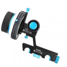 Устройство фокусировки Follow Focus Fotga DP500 II