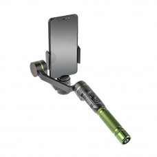 Стедикам электронный GreenBean iStab Smart трёхосевой для смартфона