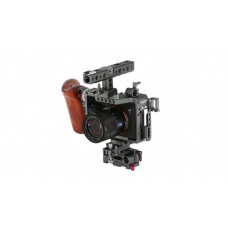 Каркас Tilta Sony A7 Series ES-T17-A