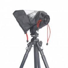 Дождевик Kata KT PL-E-690 для фото и видеокамер