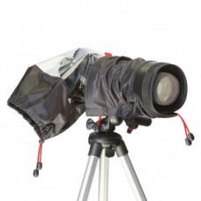 Дождевик Kata E-702 PL для фото и видеокамер