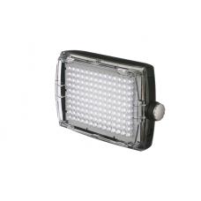 Накамерный свет Manfrotto ML S900F