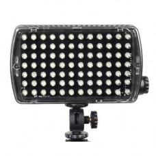 Накамерный свет Manfrotto ML 840H