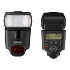 Вспышка Canon Speedlite 430 EX-II