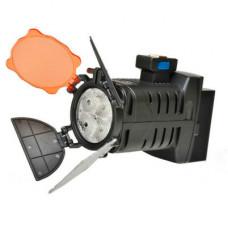 Накамерный свет Flama LED-5005