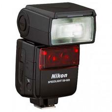 Вспышка Nikon Speedlite SB-600