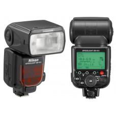 Вспышка Nikon Speedlite SB-910