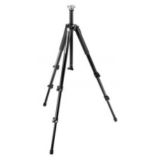 Штатив Manfrotto 055XB