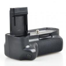 Батарейная рукоятка Meike MK-550D/600D/650D/700D для Canon