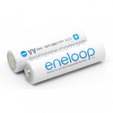 Аккумуляторы Eneloop 2000 mAh AA комплект 4 шт