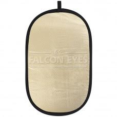 Отражатель Falcon Eyes RFR-3648M