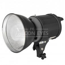 Осветитель Falcon Eyes QL-1000BW галогенный