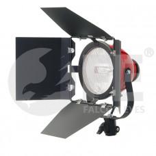 Осветитель Falcon Eyes DTR-800D галогенный