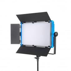 Осветитель светодиодный GreenBean DayLight 200 LED RGB