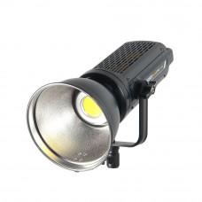 Постоянный светодиодный свет GreenBean SunLight PRO 340 LED