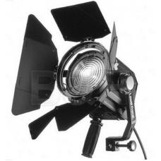 Источник постоянного света Lowel FREN-L FR1-10E 650W