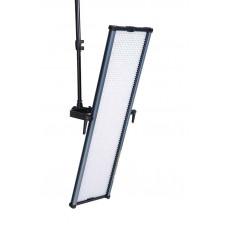 Студийный LED видеосвет BOLING BL-2280PB 120W CRI 95+ bicolor