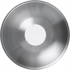 Портретная тарелка Profoto Softlight Reflector silver