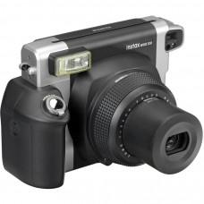 Фотокамера Fujifilm Instax Wide 300