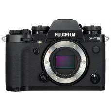Фотокамера Fujifilm X-T3