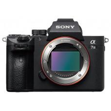 Фотокамера Sony α7 III