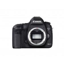 Фотокамера Canon EOS 5d Mark III