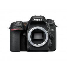Фотокамера Nikon D7500