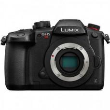 Фотокамера Panasonic GH 5s