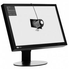 Калибратор для монитора X-Rite i1 Display Pro