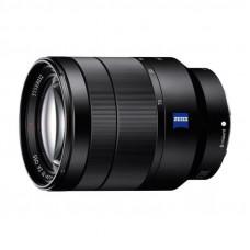 Объектив Sony Carl Zeiss Vario-Tessar T* 24-70mm f/4 ZA OSS