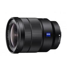 Объектив Sony Carl Zeiss Vario-Tessar T* FE 16-35mm f/4 ZA OSS